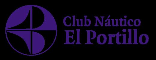 Club n utico el portillo - Club nautico santander ...