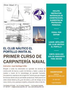 curso-carpinteria-naval