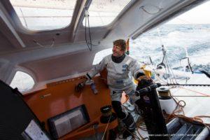 boat-st-michel-virbac-skipper-jean-pierre-dick-journey
