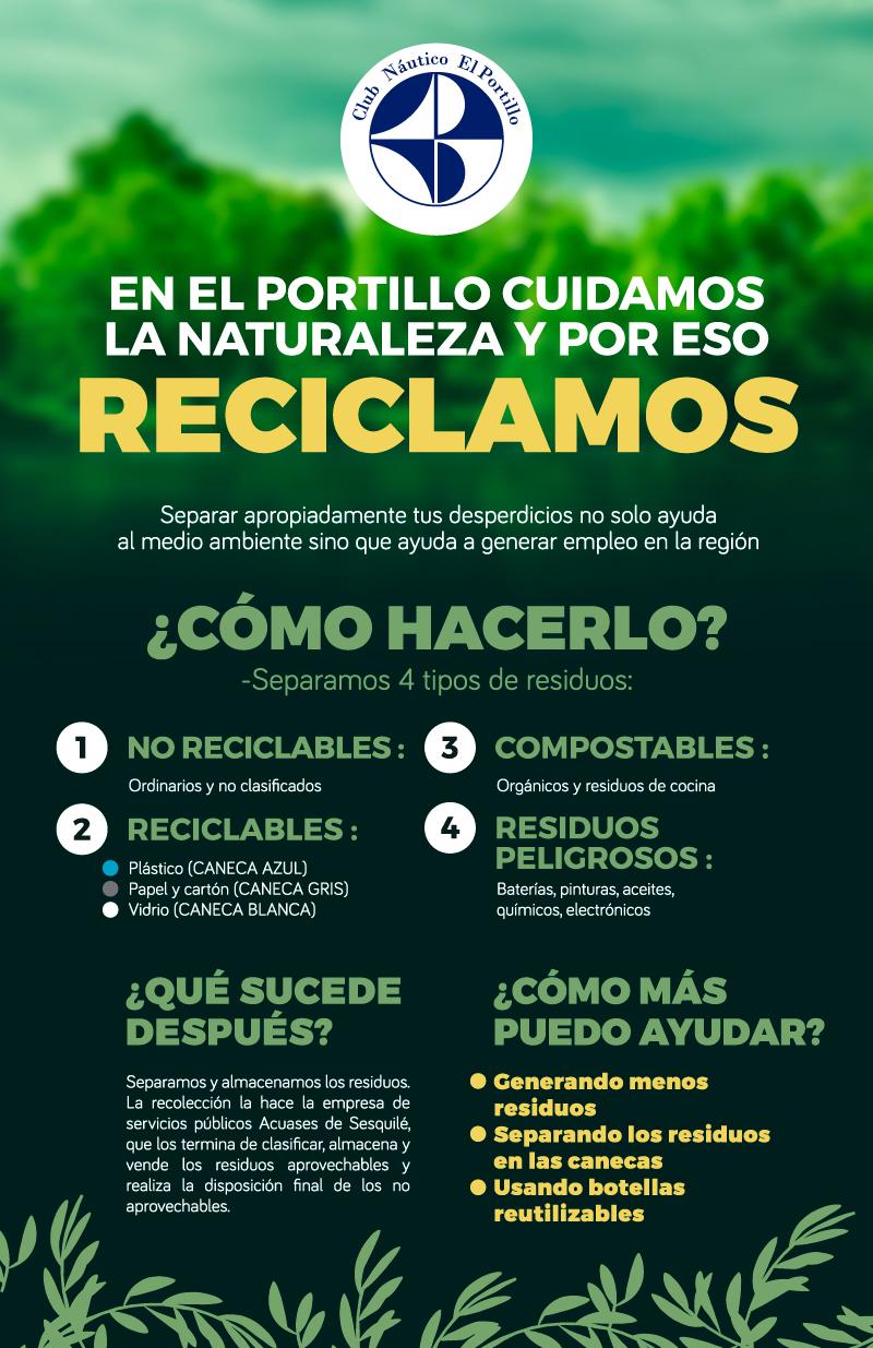 CAMPANA-RECICLAJE-MAILING