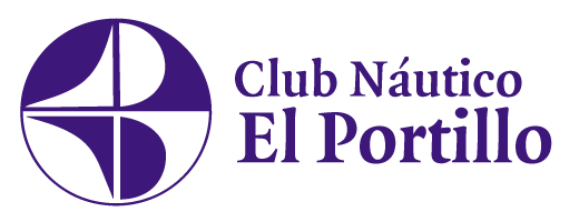 Club Náutico El Portillo